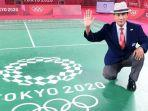 wahyana-guru-olahraga-smp-n-4-patuk-gunungkidul-wasit-olimpiade-tokyo-2020.jpg