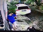 wajah-pelaku-pencurian-di-rumah-purwanto-rt-5-rw-3-kelurahan-lamper-lor-semarang.jpg