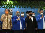 wakil-bupati-kendal-windu-suko-basuki-menghadiri-pelantikan-dpd-komite-nasional-pemuda-indonesia.jpg