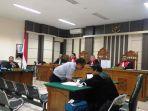 wakil-direktur-rsud-kardinah-kota-tegal-cahyo-supriyadi_20180124_131654.jpg