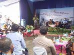 wakil-ketua-komisi-iv-dpr-ri-hasan-aminuddin-saat-memberikan-sambutan-di-ka.jpg