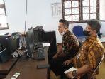 wakil-ketua-komite-i-dewan-perwakilan-daerah-republik-indonesia-dpd-ri-kendal.jpg