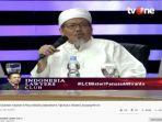 wakil-ketua-majelis-ulama-indonesia-mui-ustaz-tengku-zu.jpg