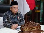 wakil-presiden-maruf-amin-saat-menjadi-keynote-speaker-di-acara-1st-international-conference-on.jpg