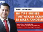 wakil-rektor-iv-unnes-hendi-pratama-dalam-talkshow-bersama-komunitas-sevima-selasa-672021.jpg
