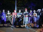 wakil-wali-kota-semarang-hevearita-gubaryanti-rahayu-fashion-show_20180415_203442.jpg