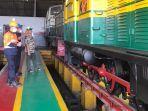 wakil-wali-kota-tegal-muhamad-jumadi-restorasi-dari-lokomotif-d-301-di-depo-lokomotif.jpg
