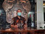 wali-kota-semarang-hendrar-prihadi-batik-harley-davidson.jpg
