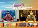 wali-kota-semarang-hendrar-prihadi-bersama-kementrian-keuangan-republik-indonesia.jpg