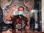 Hendi Umumkan Kebijakan Khusus Penyembelihan Hewan Kurban di Kota Semarang