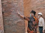 wali-kota-semarang-hendrar-prihadi-meninjau-proyek-pembangunan-museum-kota-lama.jpg