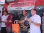 wali-kota-semarang-saat-mendampingi-menteri-sosial-republik-indonesia-juliari-batubara.jpg