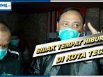 wali-kota-tegal-dedy-yon-sidak-karaoke.jpg