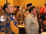 wali-kota-tegal-dedy-yon-supriyono-menghadiri-launching-indonesia-city-expo.jpg