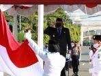wali-kota-tegal-dedy-yon-supriyono-menjadi-inspektur-upacara-dalam-upacara-peringat.jpg