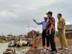 walikota-semarang-hendrar-prihadi-meninjau-pembangunan-kampung-bahari-di-kawasan-tambaklorok_20170117_143749.jpg