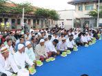 walikota-siti-masitha-buka-puasa-bersama-warga-binaan-lapas-tegal_20170616_221013.jpg