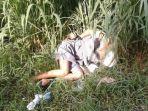 wanita-yang-diduga-korban-pembunuhan-ditemukan-dengan-kondisi-tangan-terikat-di-cibinong-griya-asri_20180318_173802.jpg
