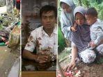 wanty-bersama-anak-anaknya-dan-foto-suaminya-semasa-hidup_20170310_140419.jpg
