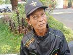 warga-batang-yang-selamat-atas-kejadian-gempa-dan-tsunami-di-sulawesi-tengah_20181007_142749.jpg