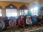warga-binaan-ikuti-kegiatan-keagamaan-di-rutan-jepara_20180528_113131.jpg