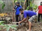 warga-binaan-rutan-banyumas-saat-menanam-200-pohon-p.jpg