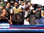 warga-desa-kalisari-kecamatan-sayung-kabupaten-demak-geruduk-balaidesa_20170829_143448.jpg