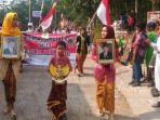 warga-desa-pagertoyo-mengadakan-karnaval-budaya-di-desanya_20180813_094917.jpg