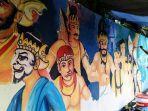 warga-dusun-sruni-desa-jaraksari-kecamatan-wonosobo-warnai-dusun-dengan-mural-berbagai-tema.jpg