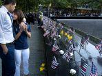 warga-hadiri-peringatan-11-september-di-as.jpg