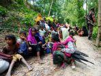 warga-rohingya-tertahan-di-wilayah-bangladesh_20170902_204358.jpg