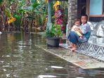 warga-rt-1-rw-3-dukuh-barisan-desa-jati-wetan-kecamatan-jati-kabupaten-ku.jpg