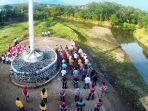 warga-rw-i-kelurahan-kalipancur-kecamatan-ngaliyan-kota.jpg