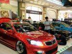 wawan-sabet-the-best-cars-interior-iam-mbtech-2019-1.jpg