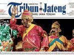 wayang-orang-60-guru-besar-undip-semar-mbangun-kahyangan_20171105_112848.jpg