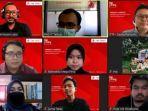 webinar-perdana-mereka-yang-berjudul-biz-dring-bisnis-digital-sharing-medsos-vs-web.jpg