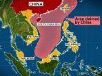 wilayah-laut-china-selatan.jpg