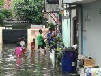 wilayah-perkampungan-kota-semarang-yang-terendam-banjir.jpg