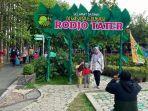 wisata-di-kabupaten-tegal-yaitu-objek-wisata-edukasi-rodjo-tani-ternak-1-2.jpg