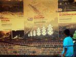 wisatawan-melintasi-lorong-sejarah-perkembangan-perkeretaapian-indonesia-di-museum-ka-ambarawa_20180804_174613.jpg