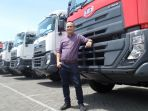 wisnu-wibowo-branch-manager-astra-ud-trucks-jateng-dan-diy_20161226_165615.jpg
