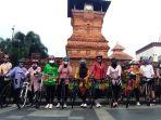 woman-cycling-community-wcc-kudus-ggal-22-desember-2020.jpg