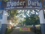 wonder-park-karanganyar.jpg
