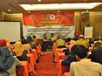 workshop-pancasila-konstitusi-dan-kewarganegaraan-di-quest-hotel_20160529_091249.jpg