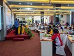 workshop-pengelolaan-keuangan-caba7112020.jpg