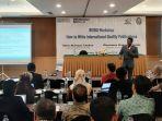 workshop-peningkatan-kualitas-publikasi-di-ho.jpg