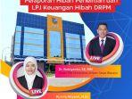 workshop-stie-bank-bpd-jateng.jpg