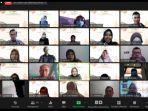 workshop-tata-kelola-arsip-menuju-digitalisasi.jpg