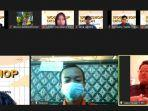 workshop-usm-semarang-agustus-2021.jpg