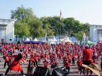 wow-lebih-dari-3000-peserta-ikuti-acara-tribun-jateng-melangkah-bersama-paramex_20180715_121257.jpg